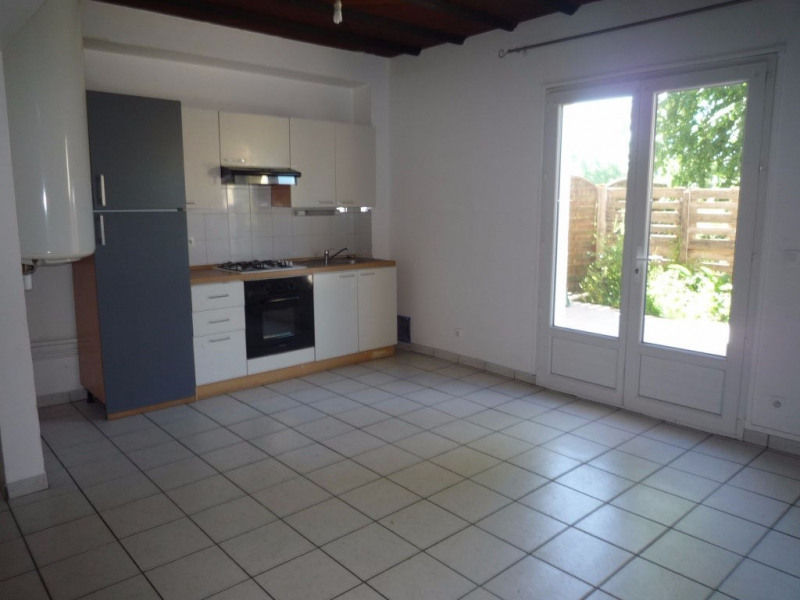 Vente appartement Leon 84500€ - Photo 2