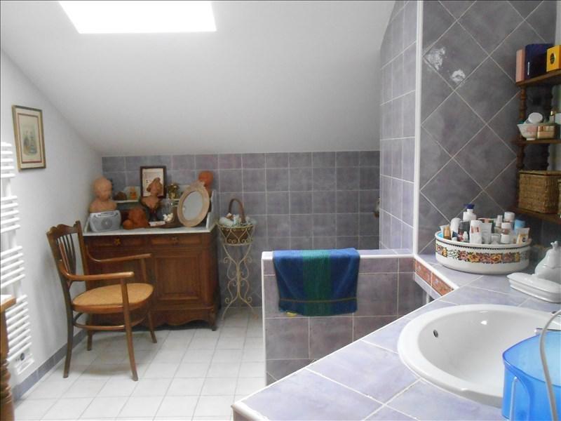 Vente maison / villa Oyonnax/ veyziat 360000€ - Photo 5