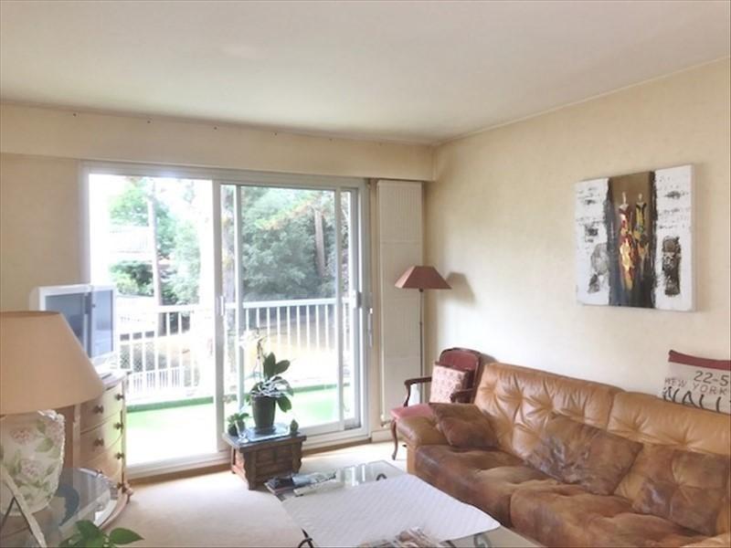Sale apartment La baule 238000€ - Picture 3