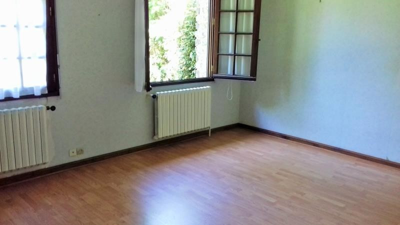 Vente maison / villa Precigne 207 000€ - Photo 5