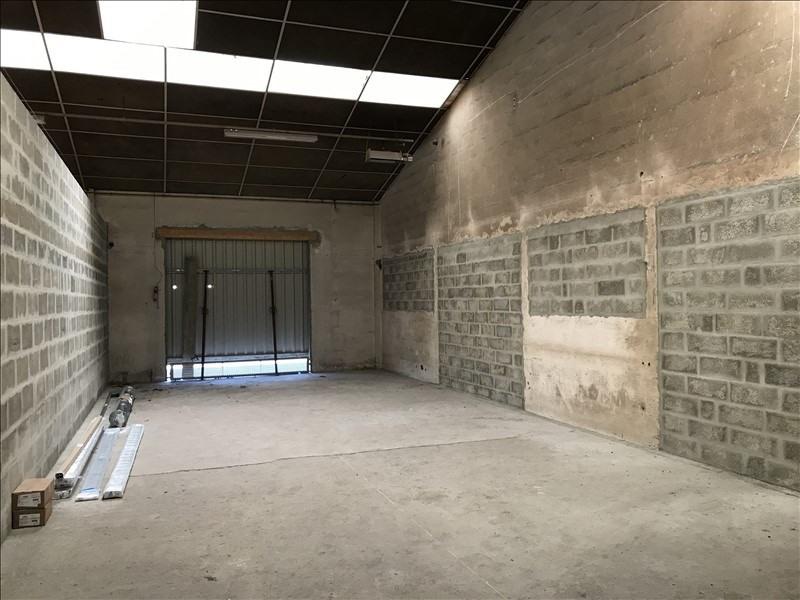 Vente maison / villa Bayeux 63000€ - Photo 1