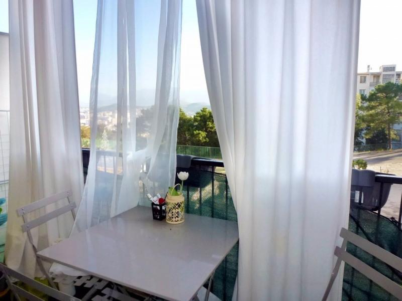 Vente appartement Ajaccio 140000€ - Photo 9