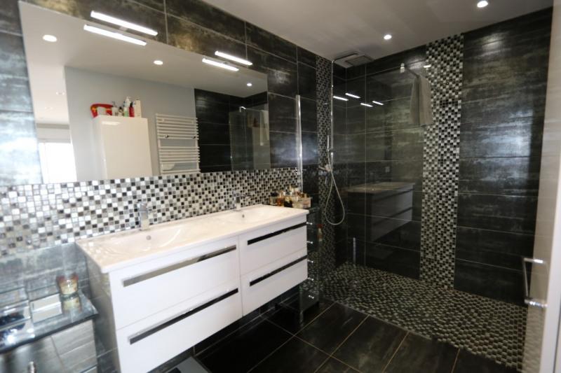 Deluxe sale house / villa Gattieres 830000€ - Picture 11