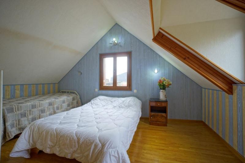 Vente maison / villa Tourny 253000€ - Photo 8