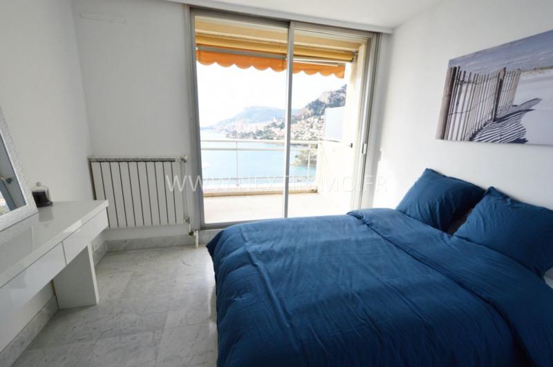 Deluxe sale apartment Roquebrune-cap-martin 699000€ - Picture 8