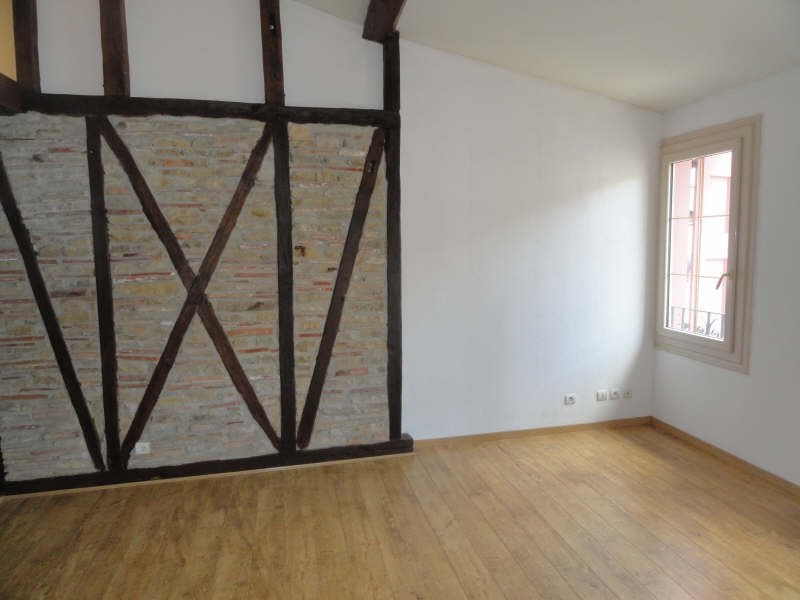 Vente appartement Mirepoix 89 000€ - Photo 3
