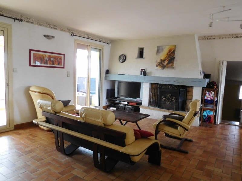 Sale house / villa Salignac 279000€ - Picture 2