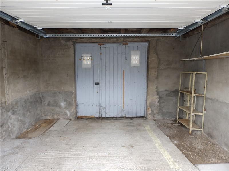 Vente appartement Moulins 86000€ - Photo 7