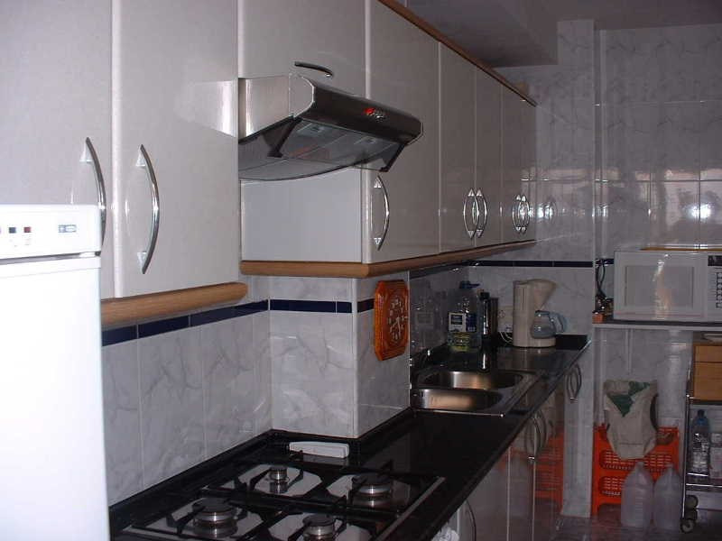 Sale apartment Roses 227 000€ - Picture 11