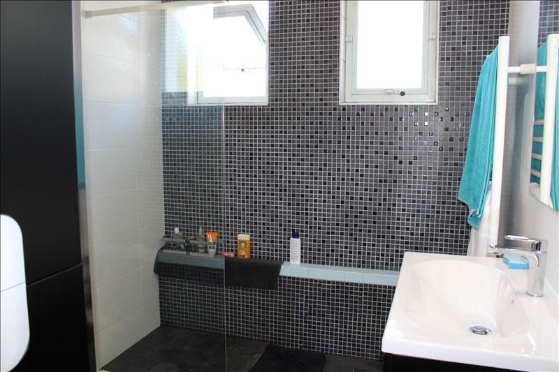 Vente maison / villa Ondres 432000€ - Photo 8