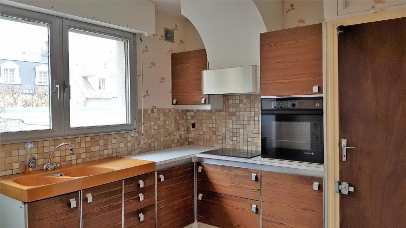 Sale house / villa Ormesson sur marne 432000€ - Picture 3