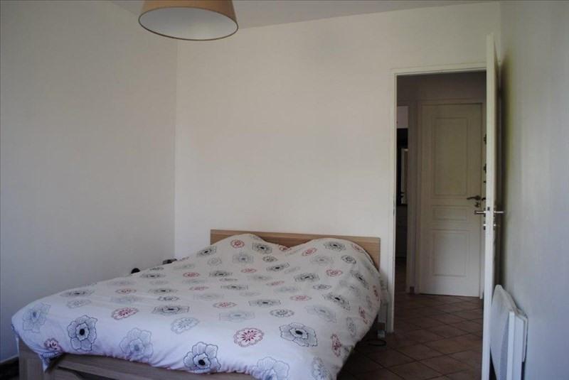 Rental apartment Manosque 610€ CC - Picture 5