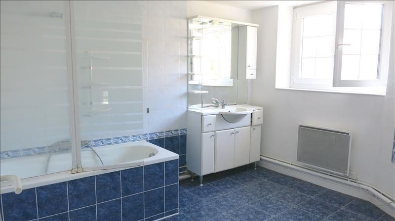 Sale house / villa Trilbardou 174000€ - Picture 3