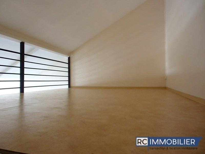Location appartement Cambuston 616€ CC - Photo 3