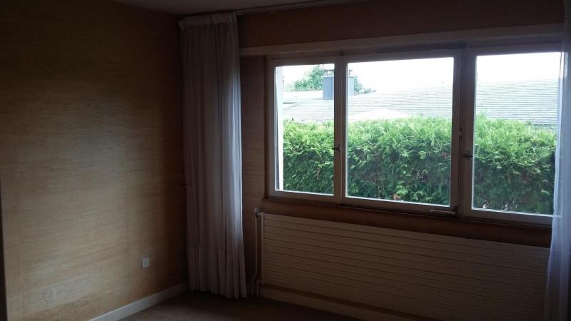 Vente maison / villa Dingsheim 463500€ - Photo 5