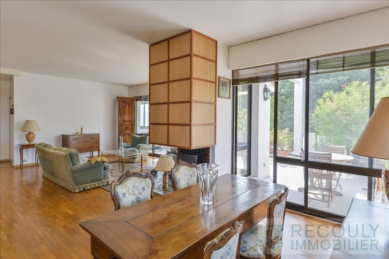 Vente de prestige appartement Marseille 8ème 899 000€ - Photo 4