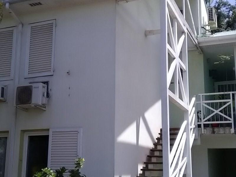 Location appartement Petit bourg 1200€ CC - Photo 23