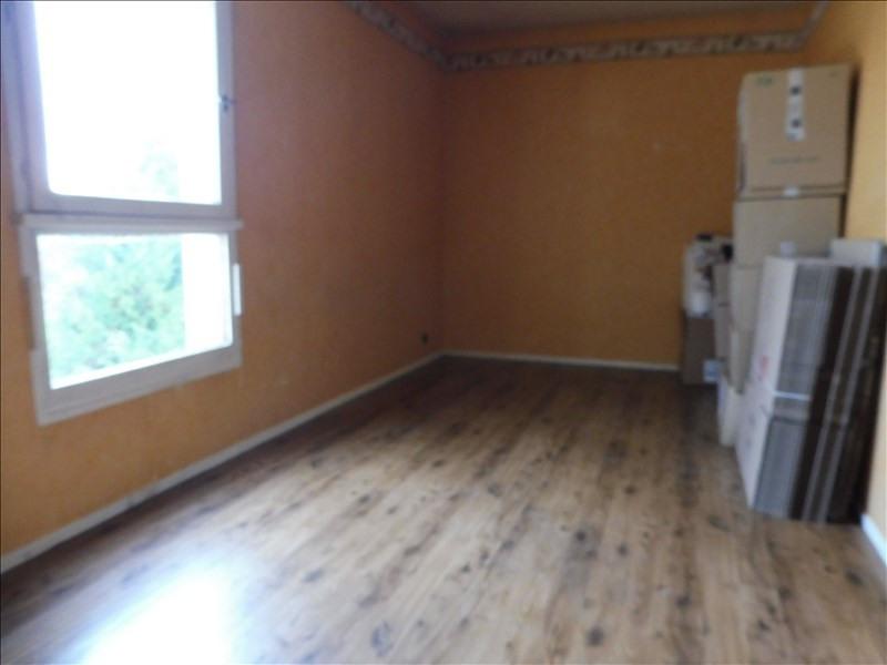 Sale apartment Sarcelles 159000€ - Picture 11