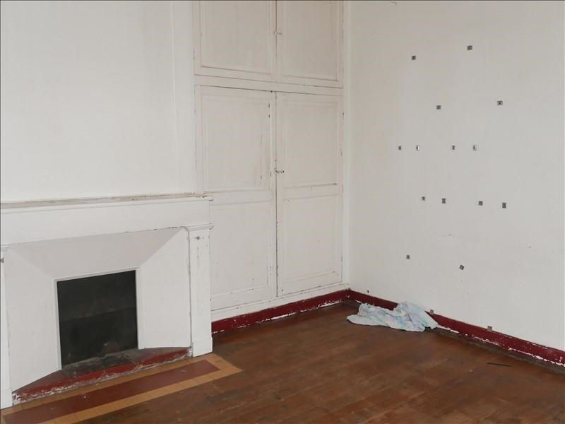 Sale building Montauban 200 000€ - Picture 3