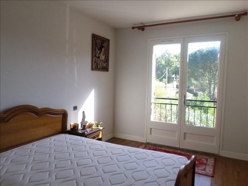 Vente maison / villa Bouloc 262000€ - Photo 8