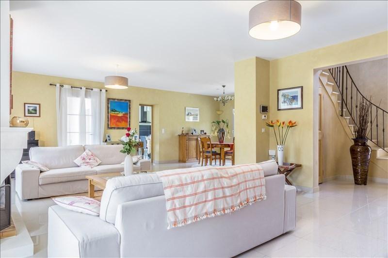 Verkoop van prestige  huis Peynier 950000€ - Foto 4