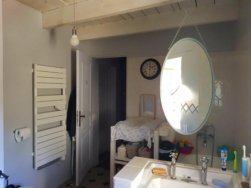 Vente maison / villa Estezargues 260000€ - Photo 14