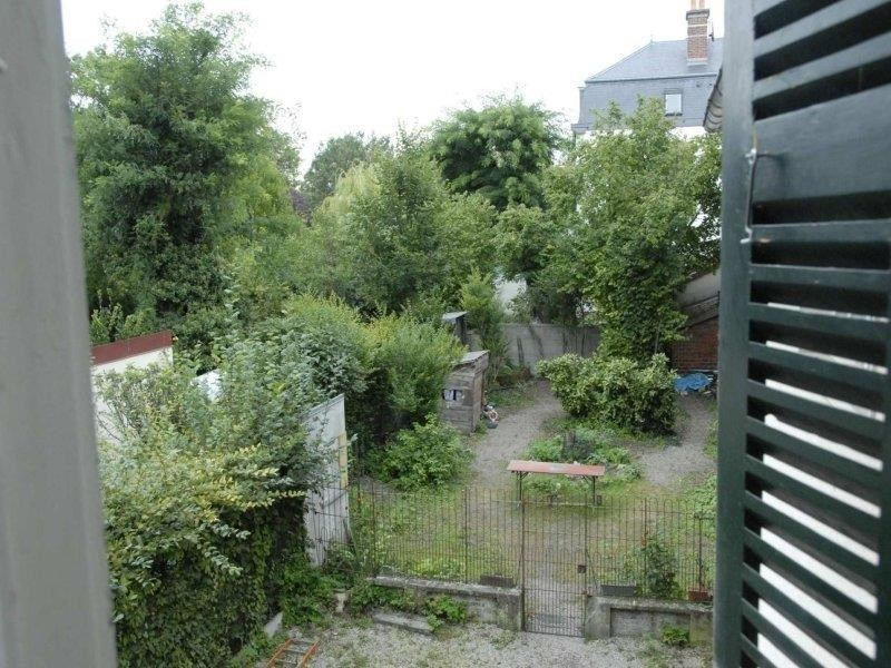 Rental apartment Troyes 560€ CC - Picture 8