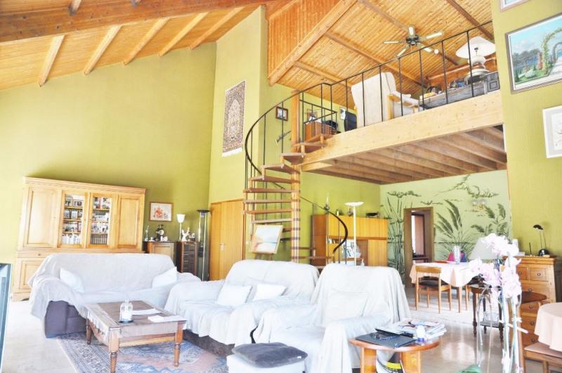 Vente maison / villa Loiron 224000€ - Photo 4