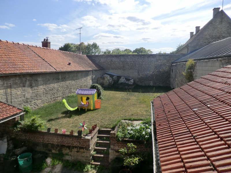 Sale house / villa Precy sur oise 298000€ - Picture 7