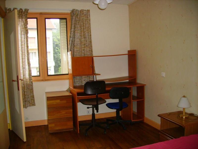 Sale apartment Saint-martin-d'hères 90000€ - Picture 5
