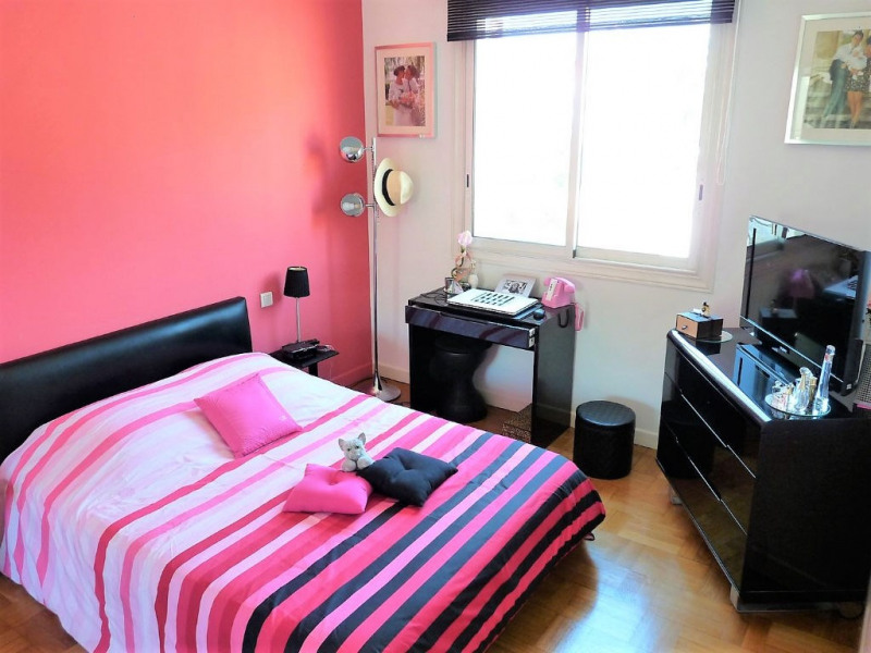 Vente appartement Nice 498 000€ - Photo 7