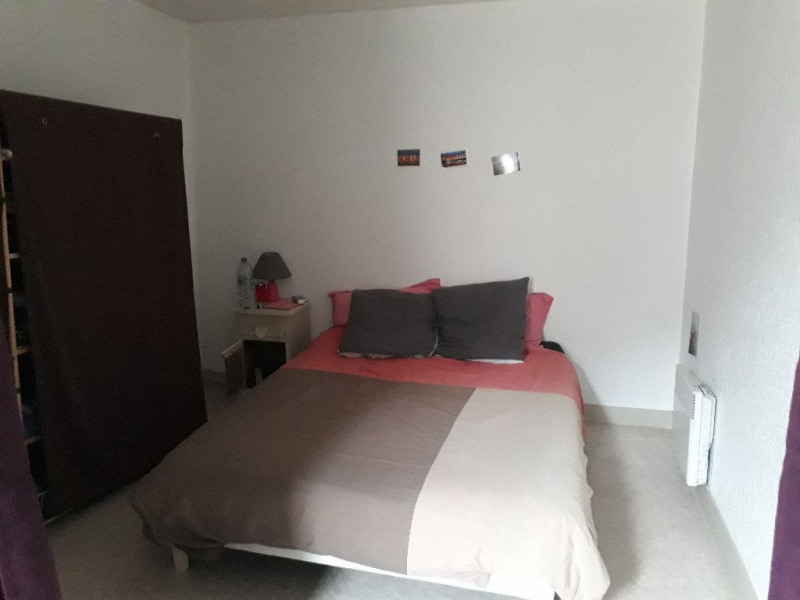 Rental apartment Limoges 400€ CC - Picture 3