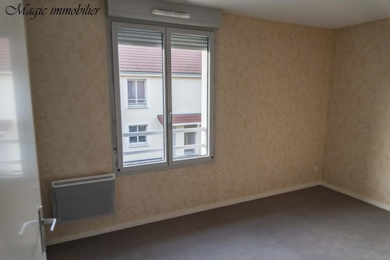 Location maison / villa Belley 614€ CC - Photo 4