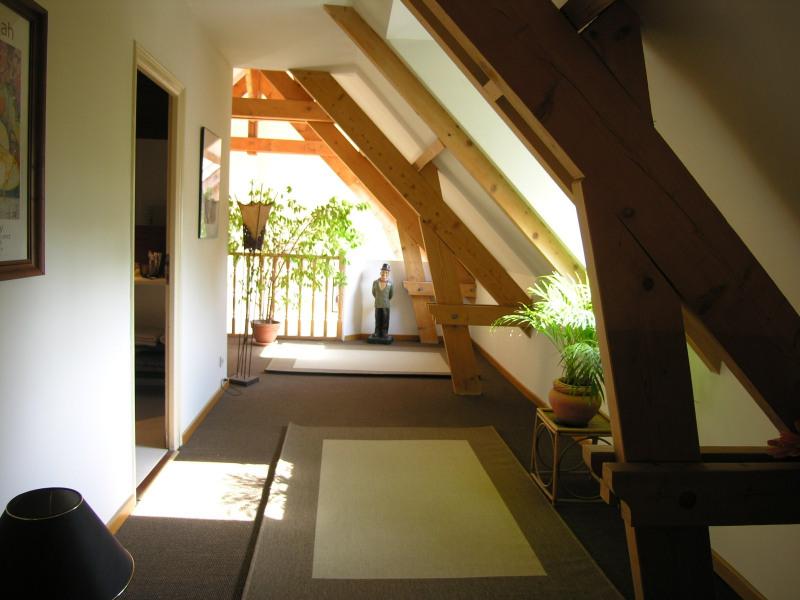 Vente maison / villa Deuil-la-barre 715000€ - Photo 10