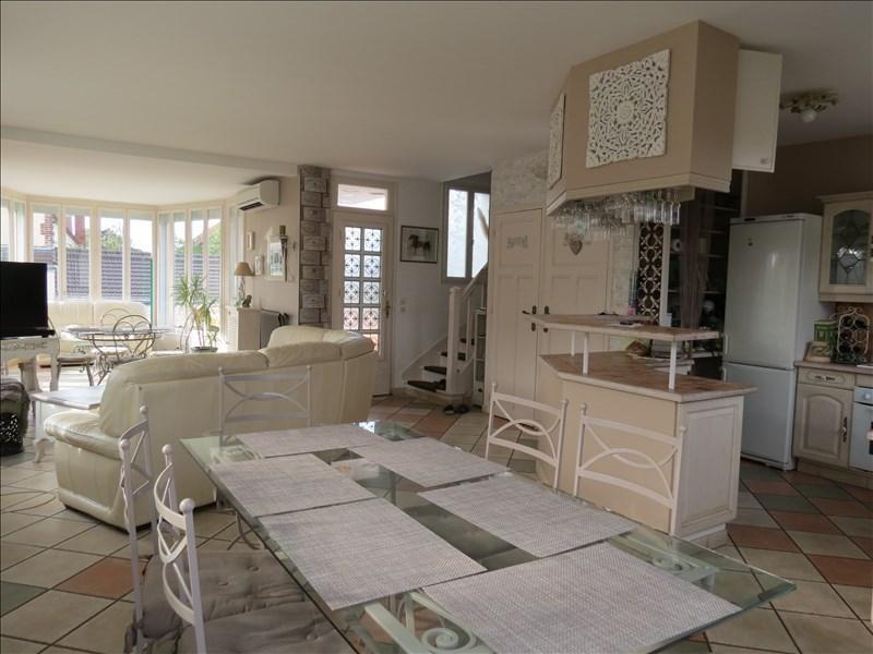 Vente maison / villa St prix 478000€ - Photo 2