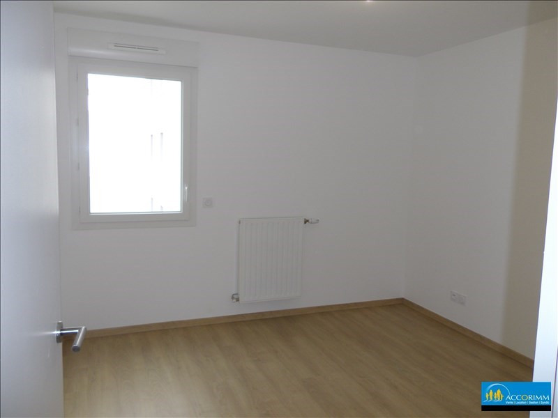 Location appartement Villeurbanne 790€ CC - Photo 4