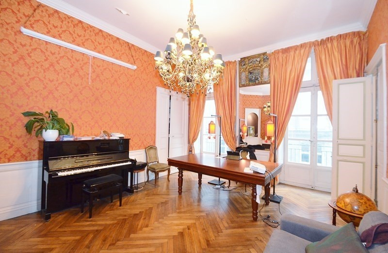 Vente appartement Nantes 470000€ - Photo 2