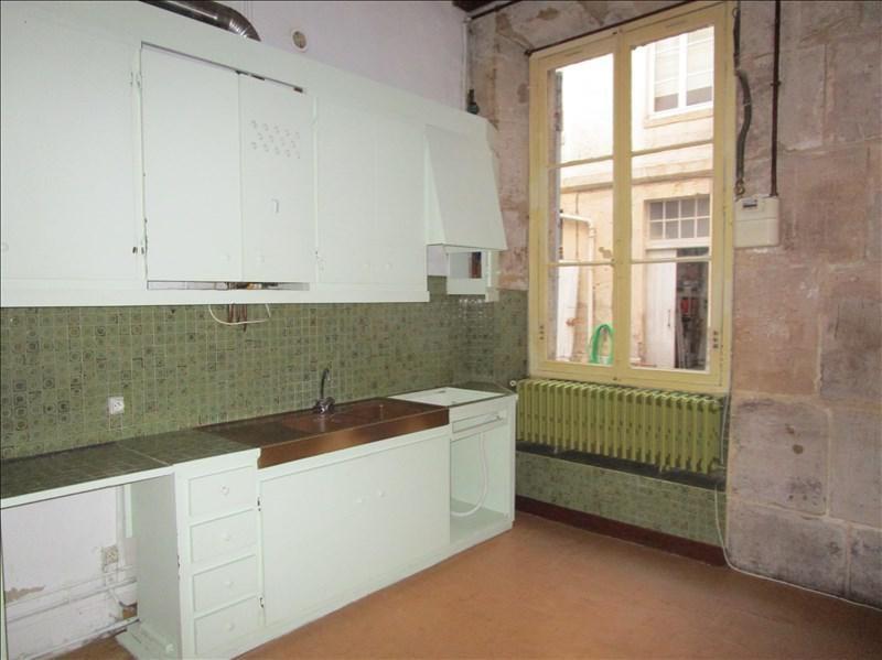 Alquiler  apartamento Versailles 725€ CC - Fotografía 3