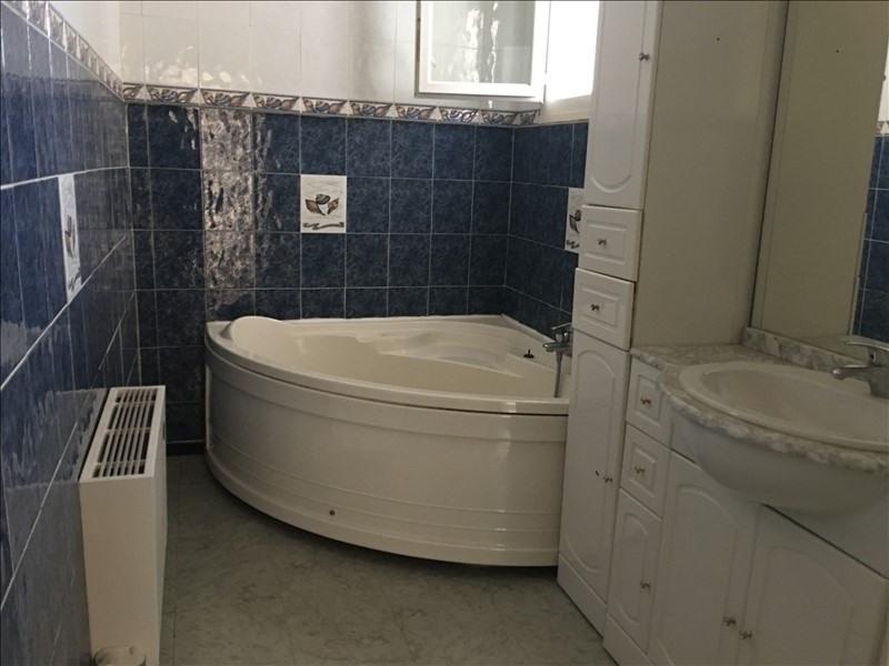 Sale apartment Rognac 155000€ - Picture 3