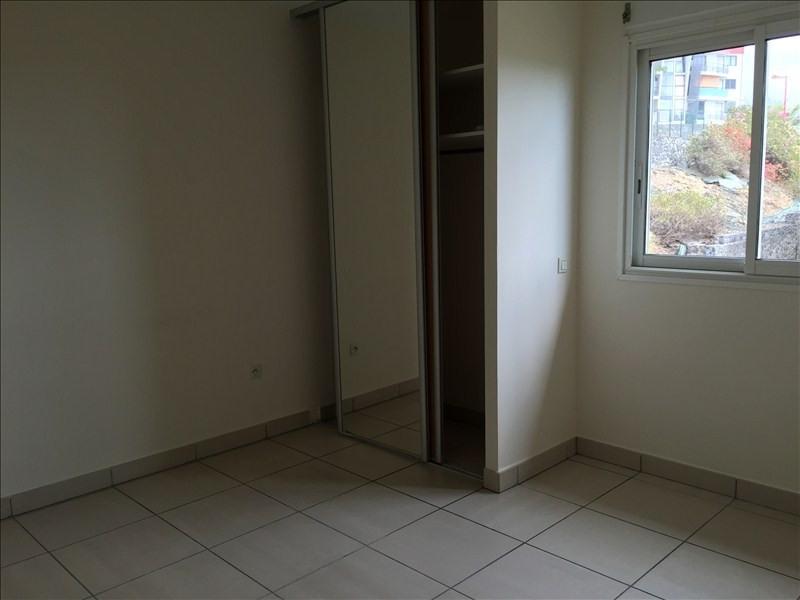 Venta  apartamento La possession 231000€ - Fotografía 9
