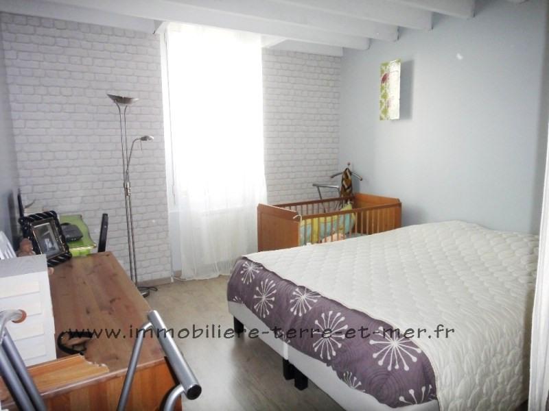 Vente maison / villa Marseille 16ème 190000€ - Photo 5