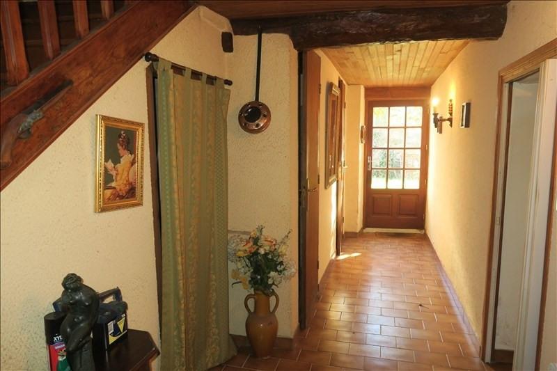 Vente maison / villa Montbel 76000€ - Photo 3