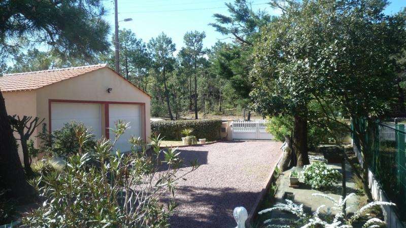 Viager maison / villa Saint-hilaire-de-riez 40000€ - Photo 6