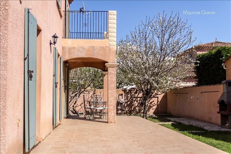 Продажa дом Avignon 289000€ - Фото 2