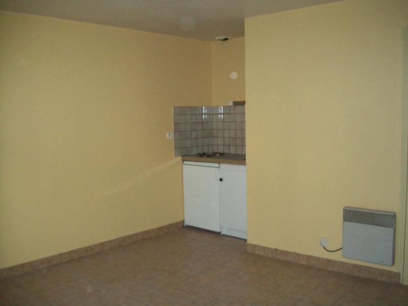 Location appartement Limoges 200€ CC - Photo 2