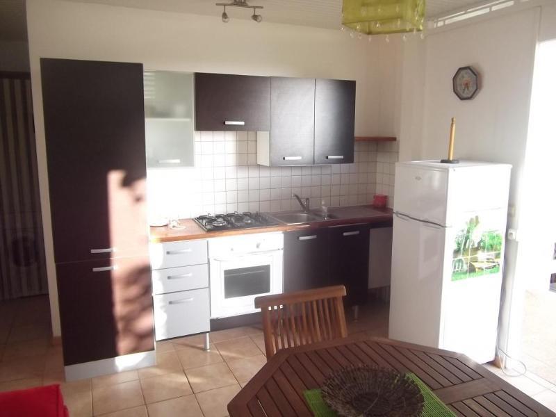 Investment property house / villa Rivière salée 475475€ - Picture 3