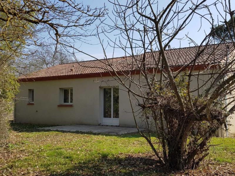 Sale house / villa Estillac 179000€ - Picture 12