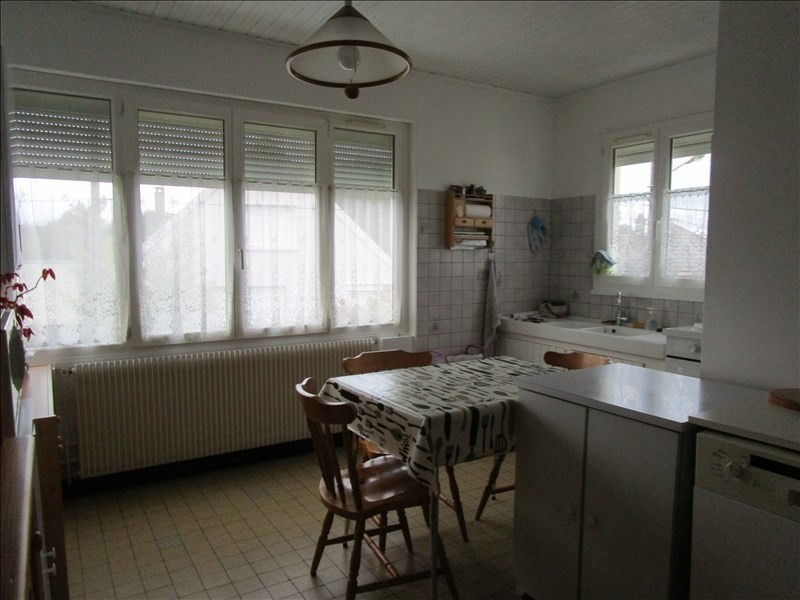 Vente appartement Chartres 145 000€ - Photo 5
