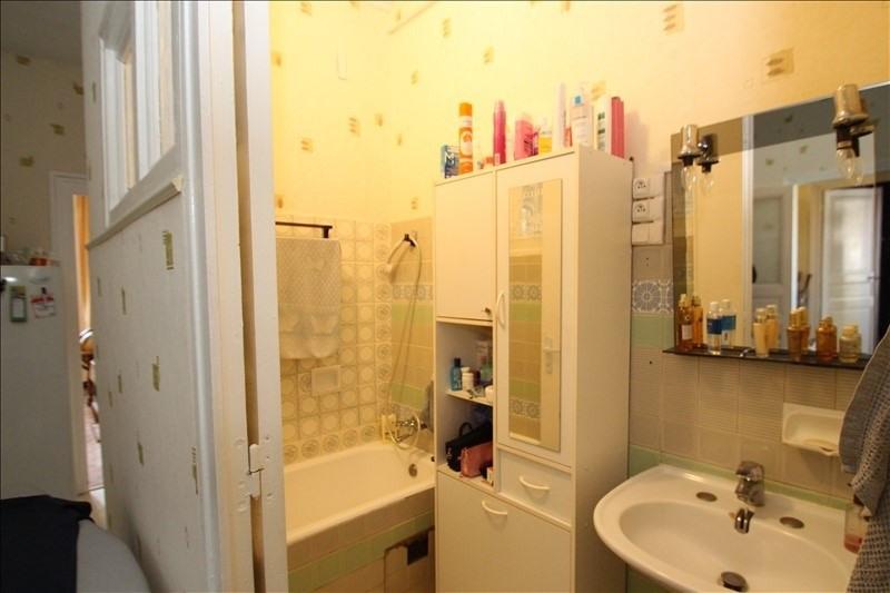 Produit d'investissement appartement Chalon sur saone 86000€ - Photo 7