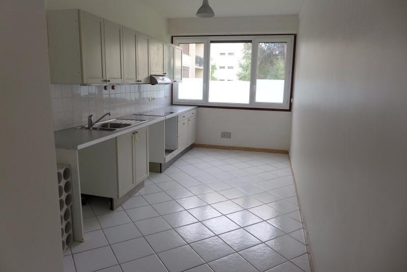 Vente appartement Noisy le roi 275000€ - Photo 6